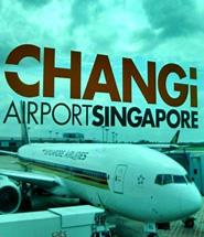 Changi Singapore