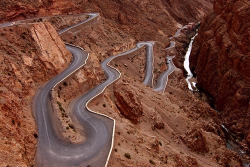 2013-09-19 7 Marocco