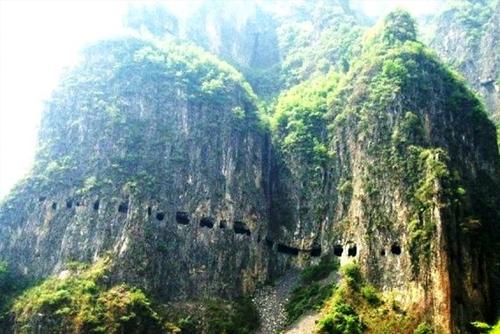 2013-09-19 9 Cina