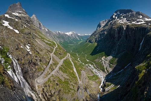 2013-09-19 9 Norvegia