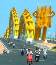 Ponte Cover