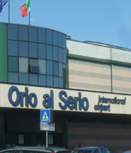Orio Cover