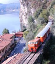 Treno Cover
