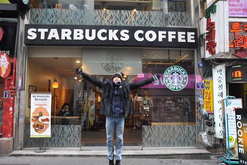 2014-10-09 Starbucks 1