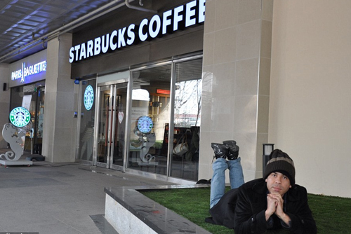 2014-10-09 Starbucks 2
