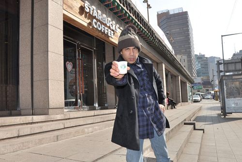 2014-10-09 Starbucks 4