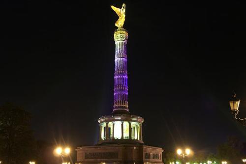 2014-10-14 Berlino 2