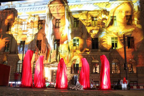2014-10-14 Berlino 4