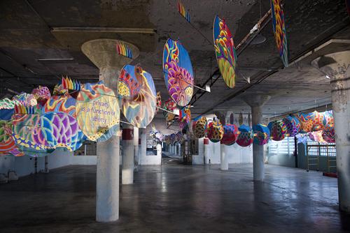 2014-10-14 Weiwei 1