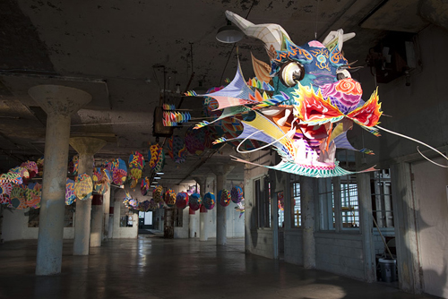 2014-10-14 Weiwei 5