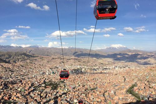 2014-10-16 La Paz 1