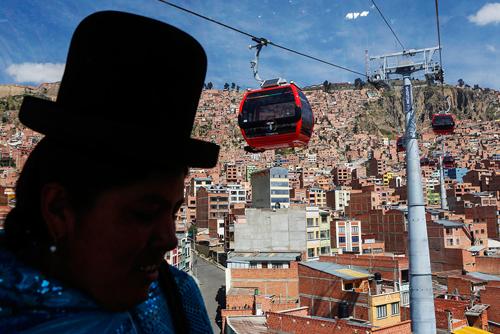 2014-10-16 La Paz 2
