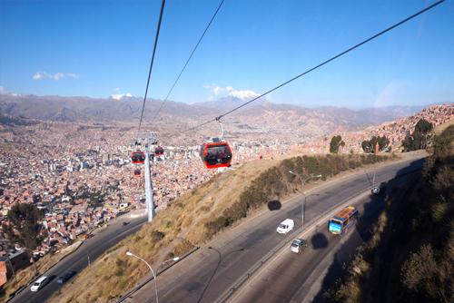 2014-10-16 La Paz 3