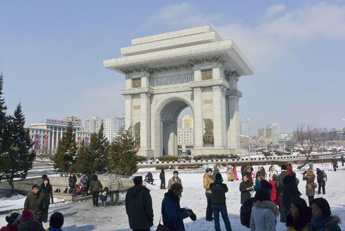 2014-11-28 Corea 4