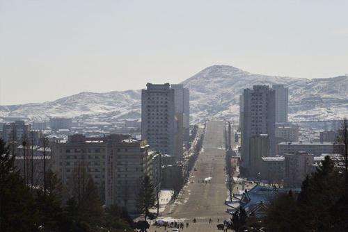 2014-11-28 Corea 5