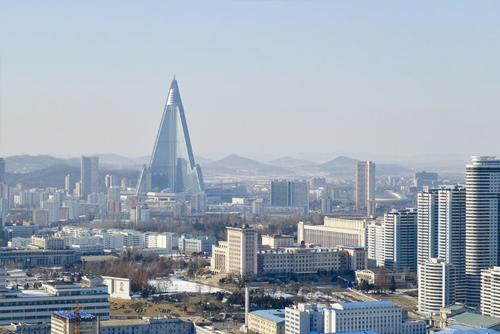 2014-11-28 Corea 7