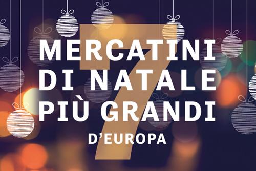 2014-12-18 Mercatini 1