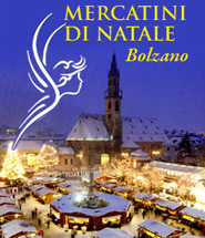 Bolzano Cover