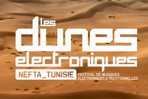 2015-01-06 Dunes 0