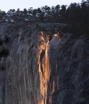 Yosemite Cover