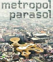 2015-03-29 Parasol Cover