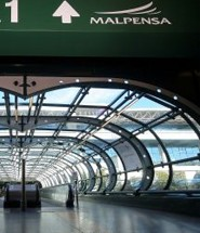 Malpensa Cover