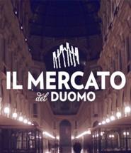 Duomo Cover