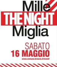 Brescia Cover
