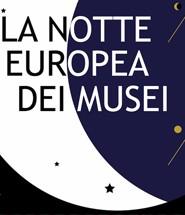 Musei Cover