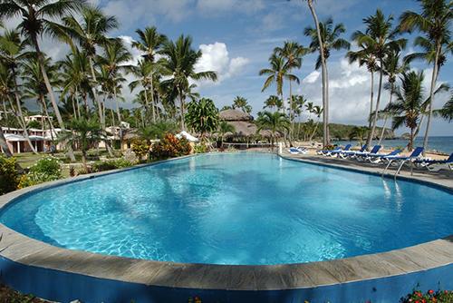 Caribe