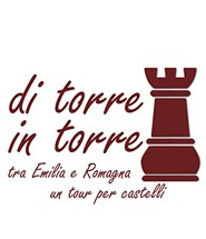 Torre Cover