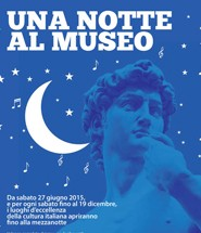 Museo Cover