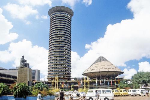 2015-10-18 Kenya