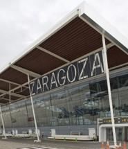 Saragozza Cover